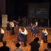 scoala-dans-1