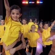 scoala-dans-10