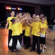 scoala-dans-11