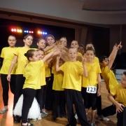 scoala-dans-12