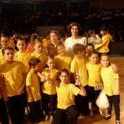 scoala-dans-13