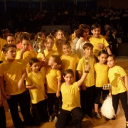 scoala-dans-14