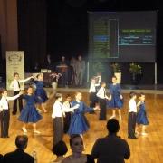 scoala-dans-2