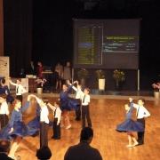scoala-dans-3