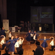 scoala-dans-4