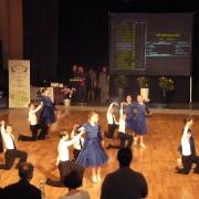 scoala-dans-5