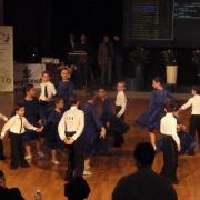 scoala-dans-6