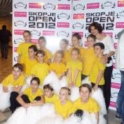 scoala-dans-8