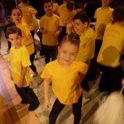 scoala-dans-9