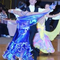 dancefoto-ro_oriflame2009_02090
