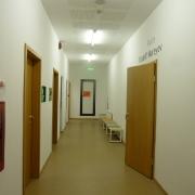 sala-17